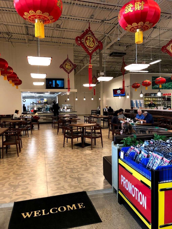 NZY Farm World - home goods store    Photo 9 of 10   Address: 5400 FM1640 #100, Richmond, TX 77469, USA   Phone: (832) 945-3187