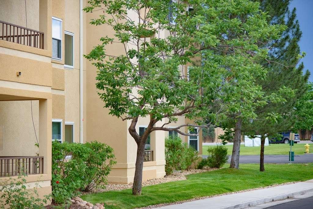 Cherry Creek Retirement Village - health  | Photo 8 of 10 | Address: 14555 E Hampden Ave, Aurora, CO 80014, USA | Phone: (303) 693-0200