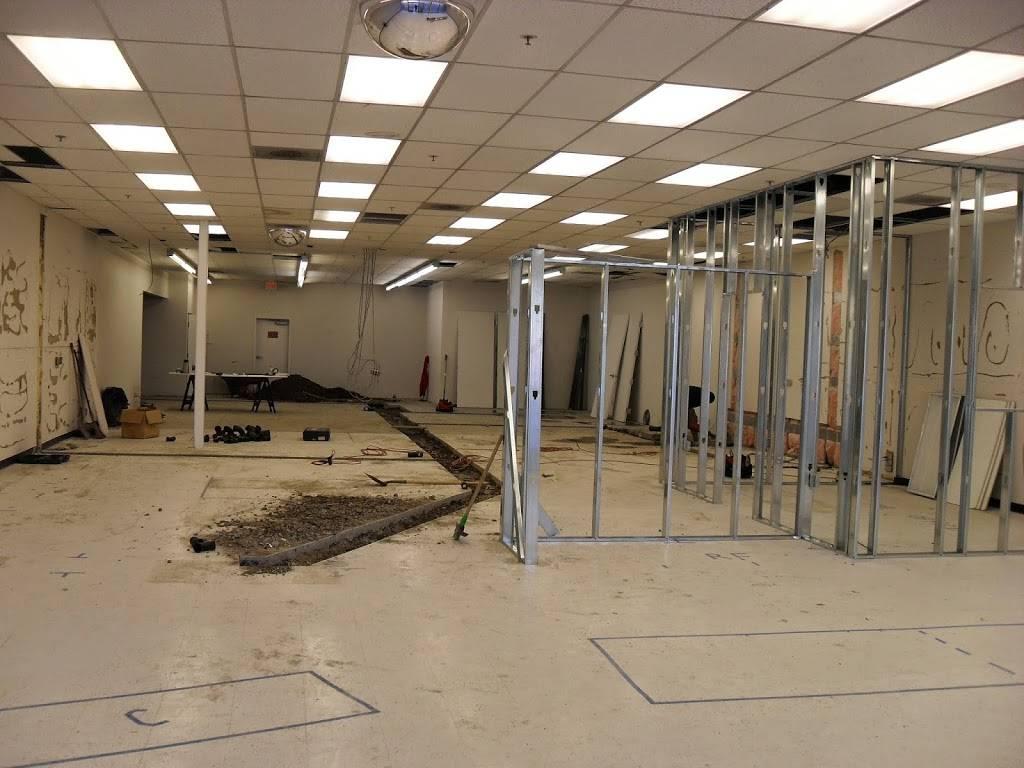 AKL Construction - home goods store  | Photo 7 of 10 | Address: 11975 SW Beaverwood Ct, Beaverton, OR 97008, USA | Phone: (503) 710-7939