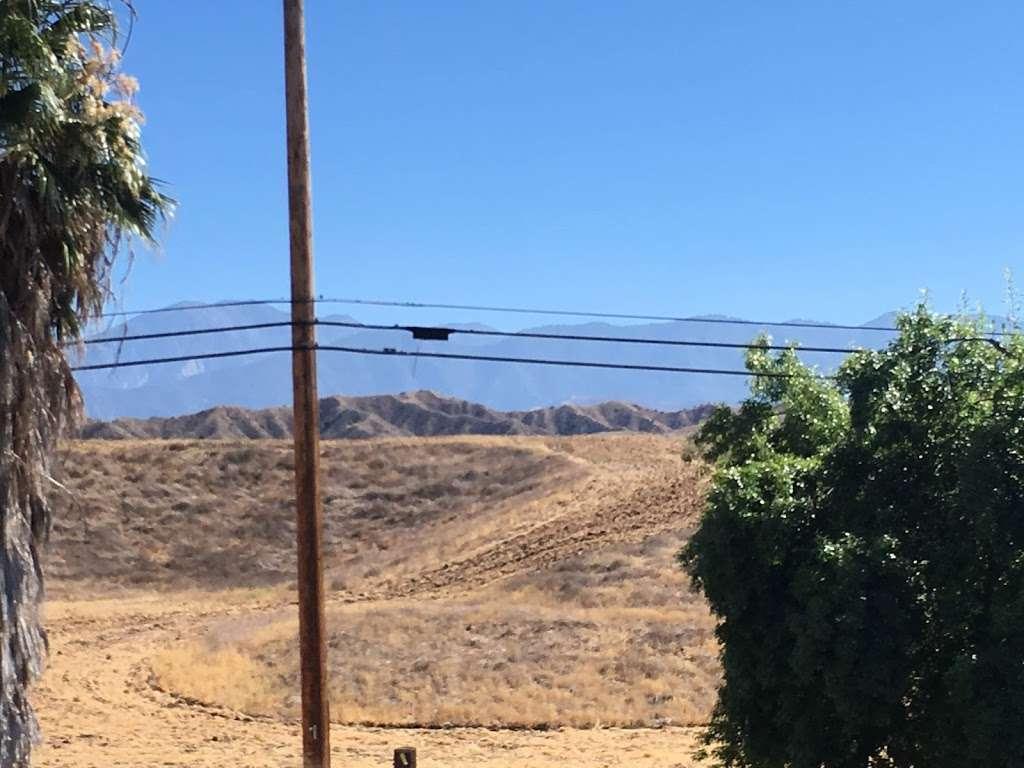 Rancho Calimesa MHP - rv park  | Photo 10 of 10 | Address: 10320 Calimesa Blvd, Calimesa, CA 92320, USA | Phone: (909) 795-4363