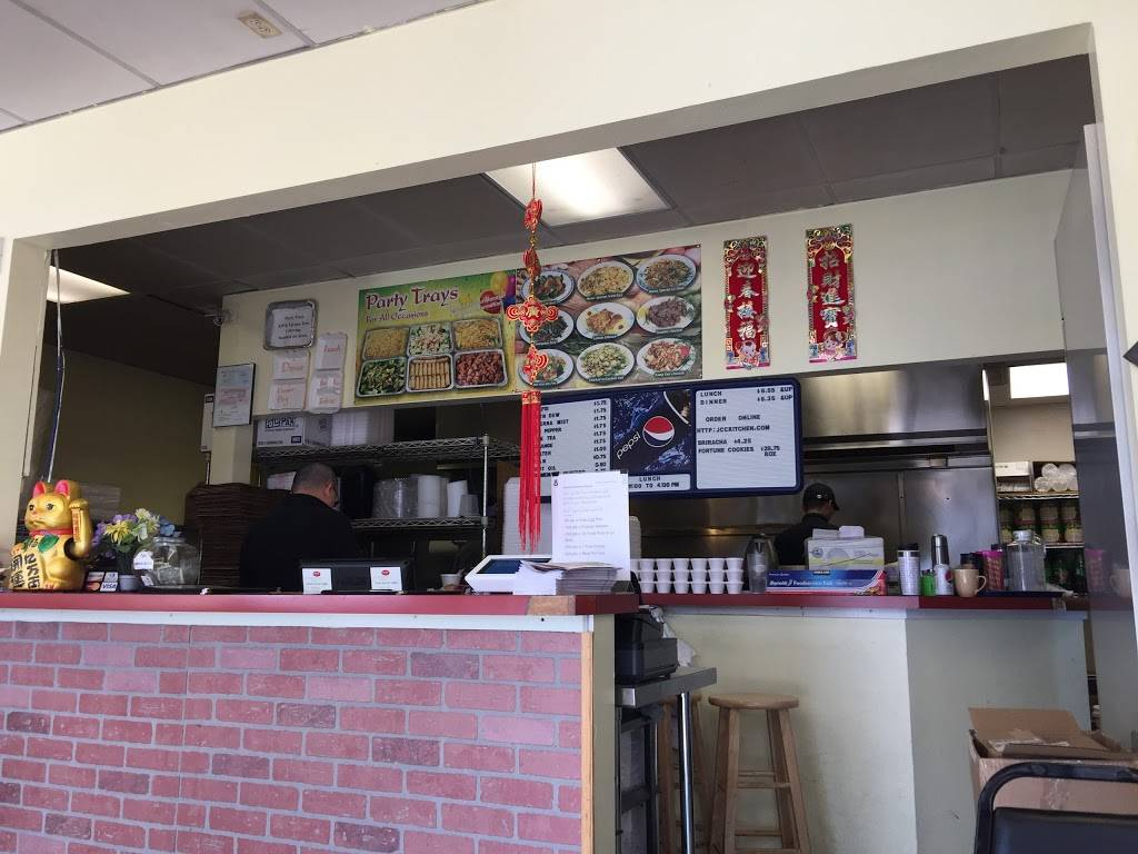 Jackie Chan Chinese Kitchen - meal delivery  | Photo 7 of 9 | Address: 7318 N Federal Blvd, Westminster, CO 80030, USA | Phone: (303) 427-6868