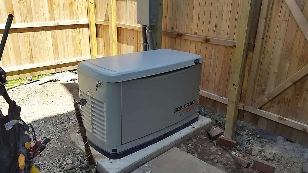 Haddad Electric LLC - electrician  | Photo 2 of 10 | Address: 300 Washington Ave #5, Carlstadt, NJ 07072, USA | Phone: (201) 438-4242