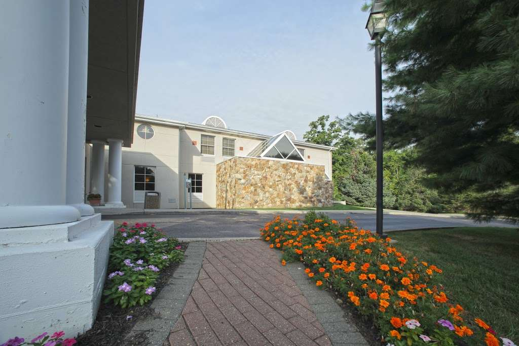 Bethel Nursing and Rehabilitation Center - health  | Photo 7 of 10 | Address: 67 Springvale Rd, Croton-On-Hudson, NY 10520, USA | Phone: (914) 739-6700