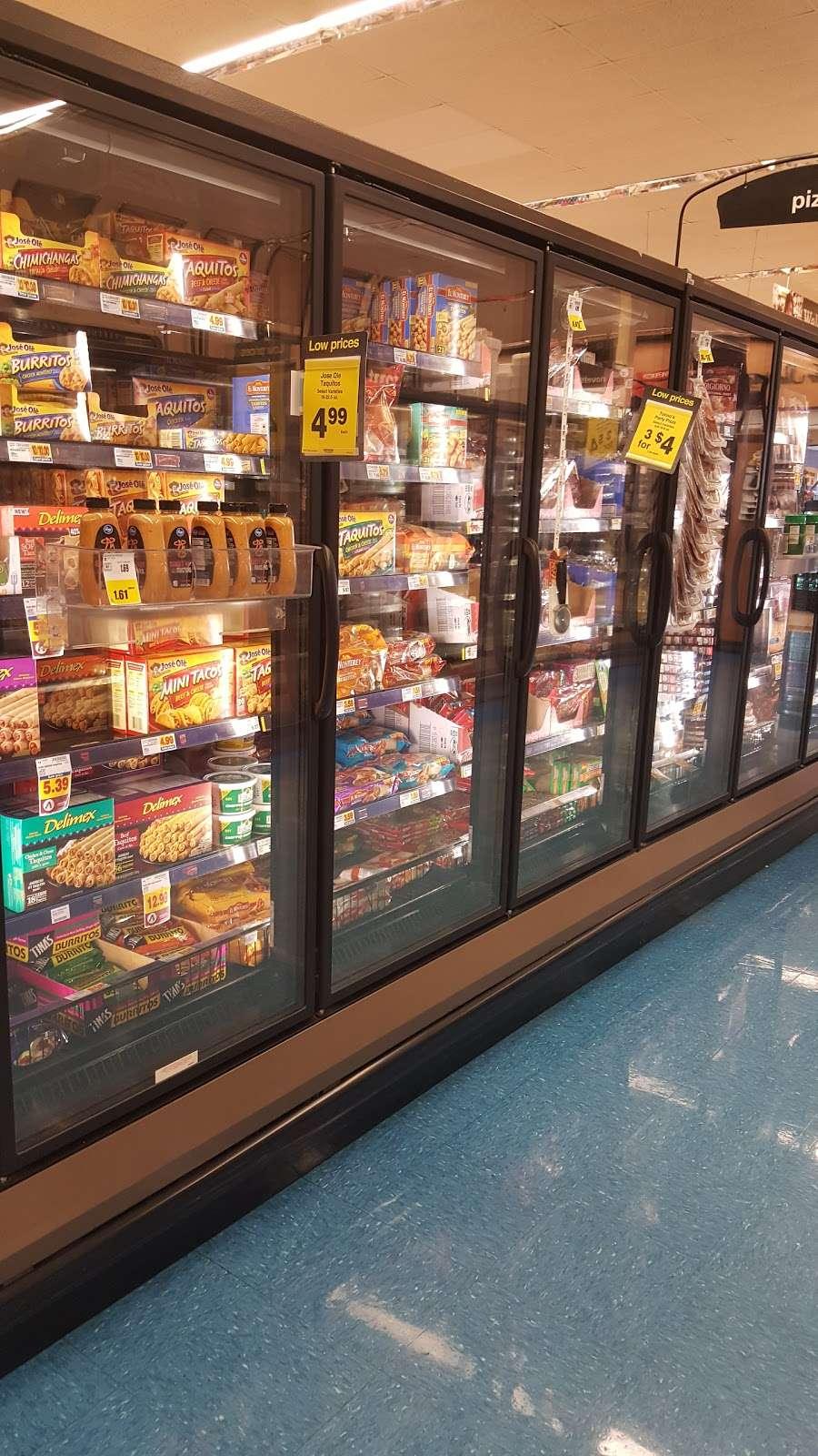 Frys Food And Drug - store  | Photo 4 of 9 | Address: 981 W Elliot Rd, Chandler, AZ 85225, USA | Phone: (480) 821-2296