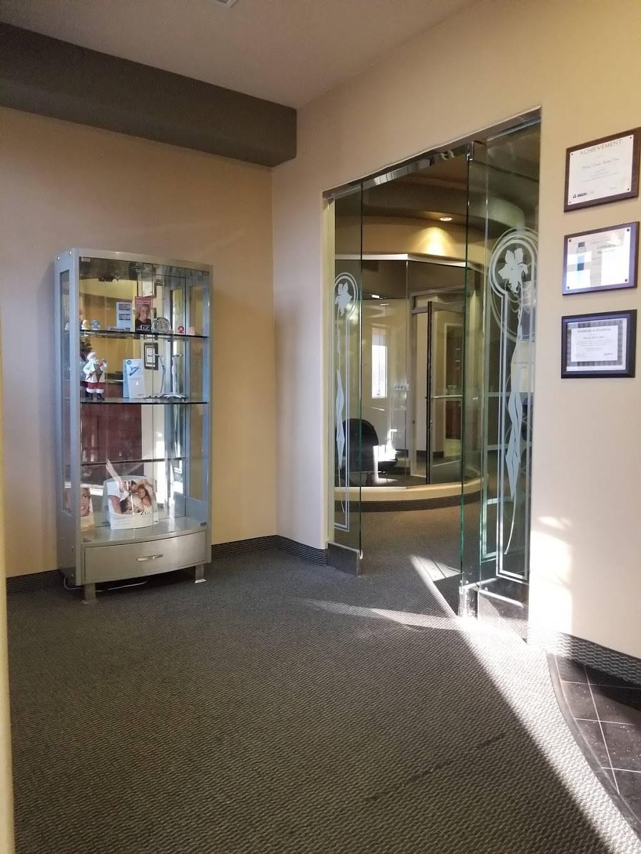 Clovis Gentle Dental Care - dentist  | Photo 3 of 9 | Address: 3151 Willow Ave, Clovis, CA 93612, USA | Phone: (559) 299-9556