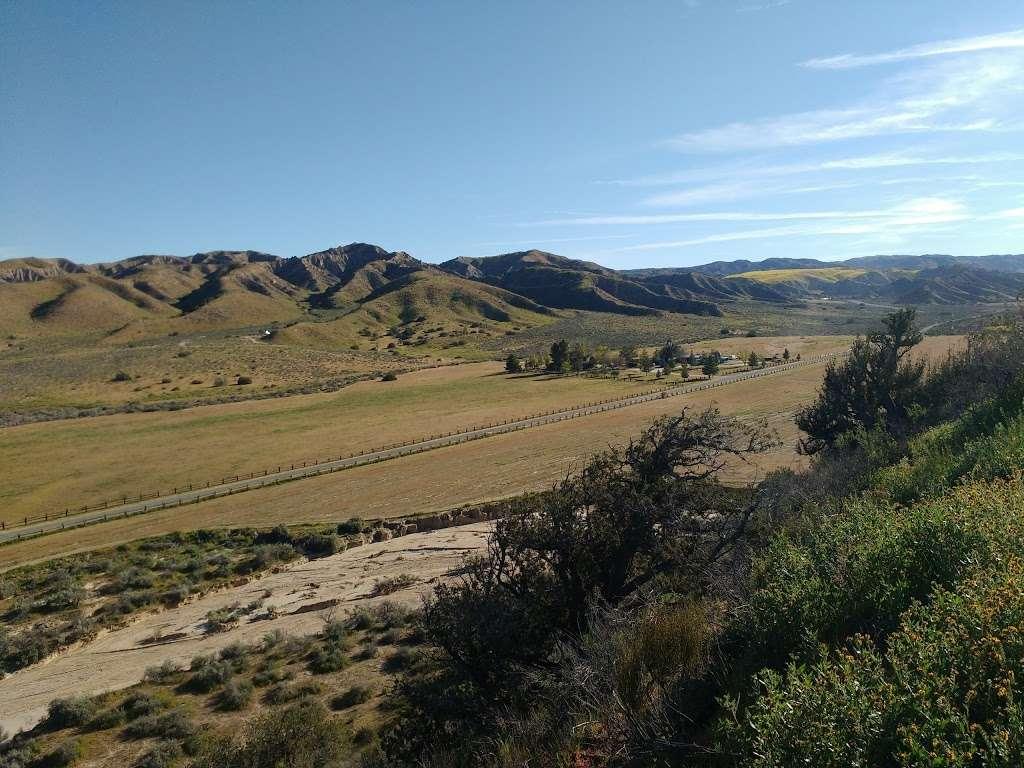 Songdog Ranch - campground    Photo 7 of 9   Address: 680 Ballinger Canyon Rd, Maricopa, CA 93252, USA   Phone: (661) 766-2454