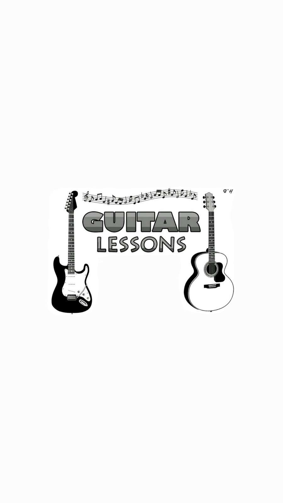 Guitar And Piano MUSIC LESSONS - school  | Photo 1 of 1 | Address: 1801 Ocean Ave, Brooklyn, NY 11230, USA | Phone: (917) 971-2348