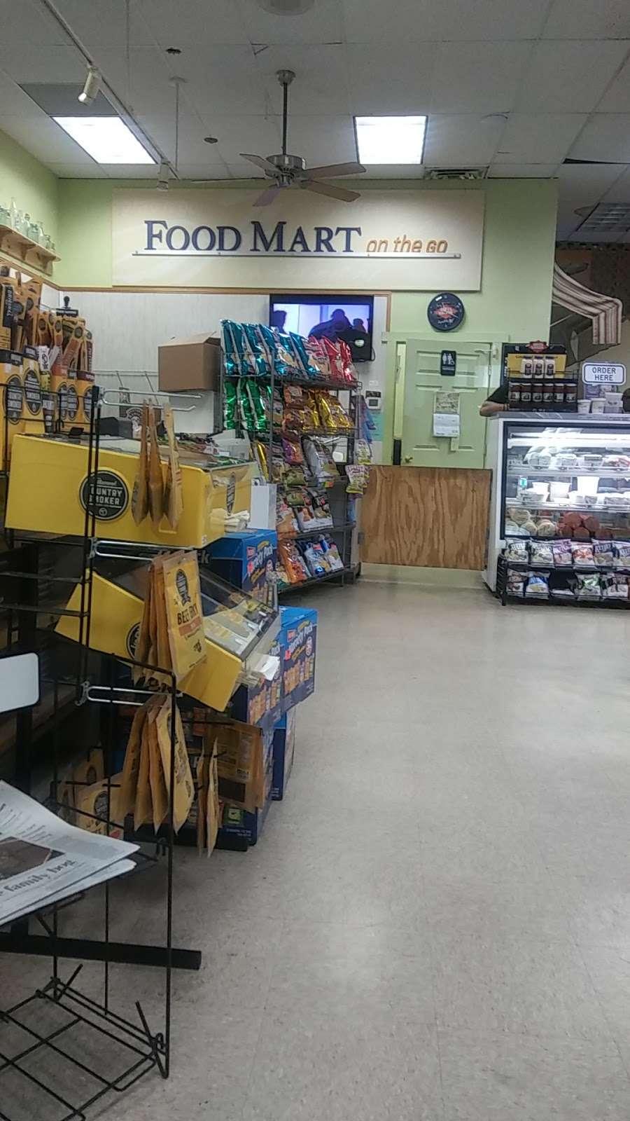 Jersey Jerrys - store    Photo 8 of 10   Address: 1362 S Delsea Dr, Vineland, NJ 08360, USA   Phone: (856) 362-5978