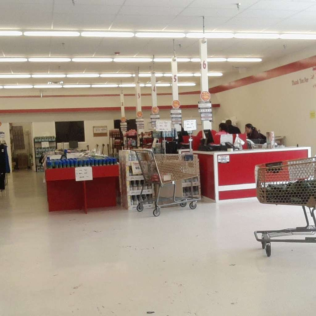 Dirt Cheap - store  | Photo 6 of 10 | Address: 4802 Fairmont Pkwy, Pasadena, TX 77505, USA | Phone: (281) 487-0051