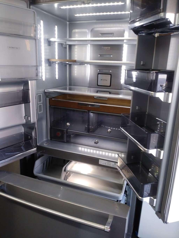 Frank Appliances - home goods store  | Photo 1 of 3 | Address: 380 Bloomfield Ave, Newark, NJ 07107, USA | Phone: (973) 391-7544