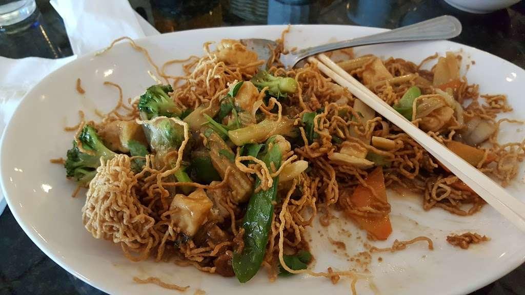Vinh Kee Chinese Restaurant - restaurant    Photo 6 of 10   Address: 3103 Graham Rd, Falls Church, VA 22042, USA   Phone: (703) 645-0118