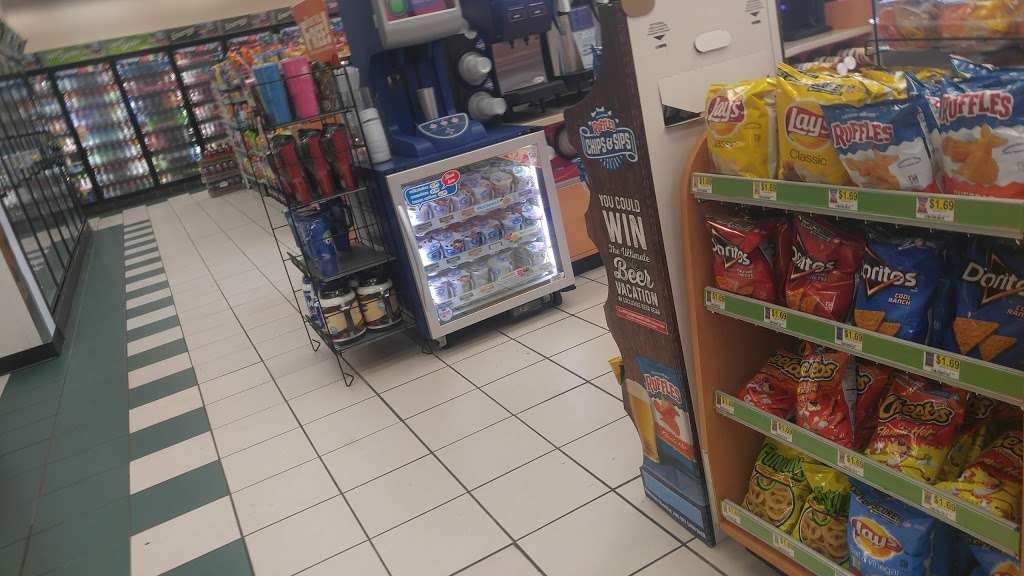 Speedway - convenience store    Photo 5 of 8   Address: 946 Washington St, Attleboro, MA 02703, USA   Phone: (508) 399-8273
