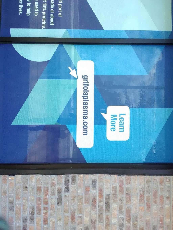Biomat USA - hospital  | Photo 4 of 10 | Address: 2159 E 95th St, Chicago, IL 60617, USA | Phone: (773) 374-2449