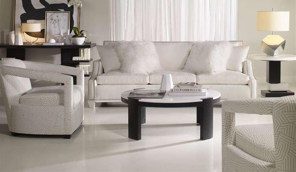 Cabot House Furniture - furniture store  | Photo 7 of 10 | Address: 266 Main St, Weymouth, MA 02188, USA | Phone: (781) 331-6000
