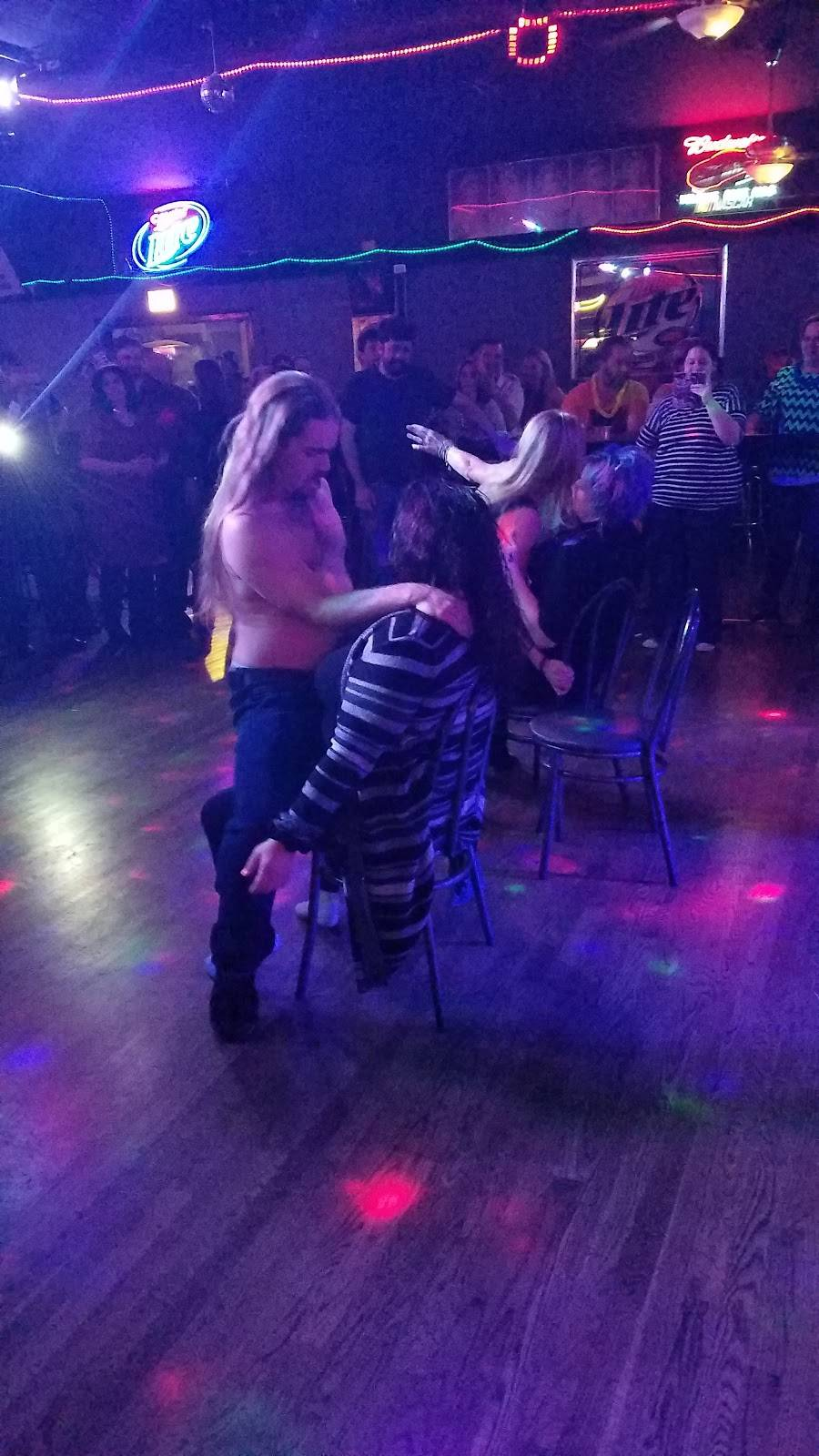 Riders In the Country - night club  | Photo 2 of 10 | Address: 5701 Randleman Rd, Randleman, NC 27317, USA | Phone: (336) 674-5111