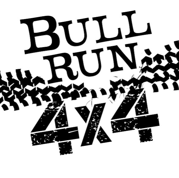 Bull Run 4x4 - car dealer  | Photo 8 of 8 | Address: 3511 James Madison Hwy, Haymarket, VA 20169, United States | Phone: (703) 468-1750