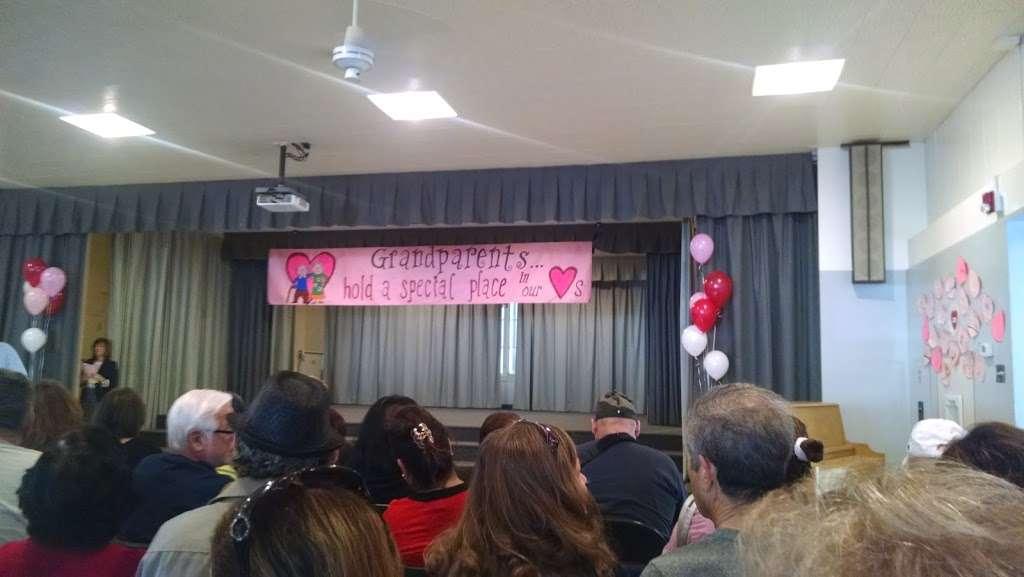 La Pluma Elementary School - school    Photo 5 of 10   Address: 14420 La Pluma Dr, La Mirada, CA 90638, USA   Phone: (562) 943-7104