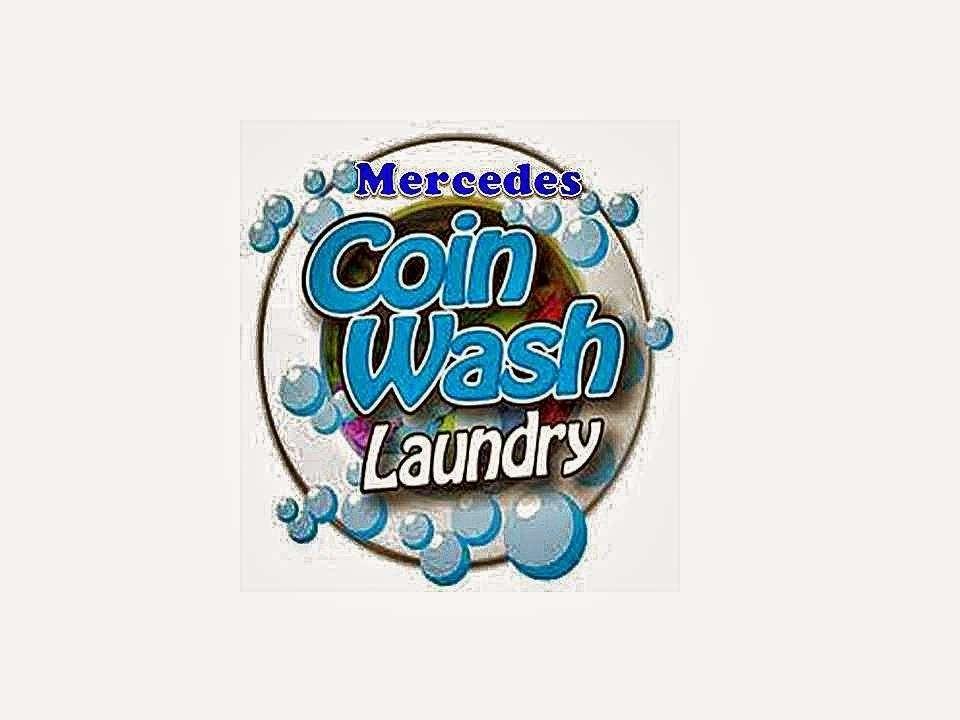 Mercedes Coin Wash Laundry Llc - laundry  | Photo 4 of 5 | Address: 200 Midland Ave, Kearny, NJ 07032, USA | Phone: (201) 991-2700
