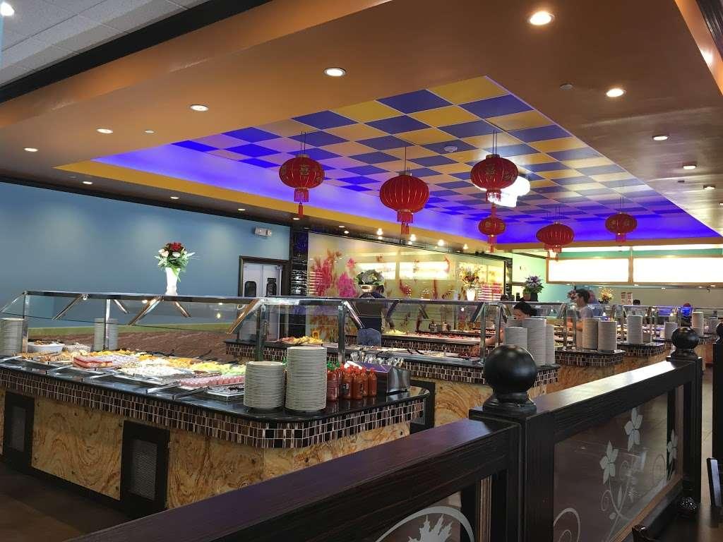 Flaming Buffet - restaurant  | Photo 6 of 10 | Address: 3046 Lavon Dr #110, Garland, TX 75040, USA | Phone: (972) 905-5655