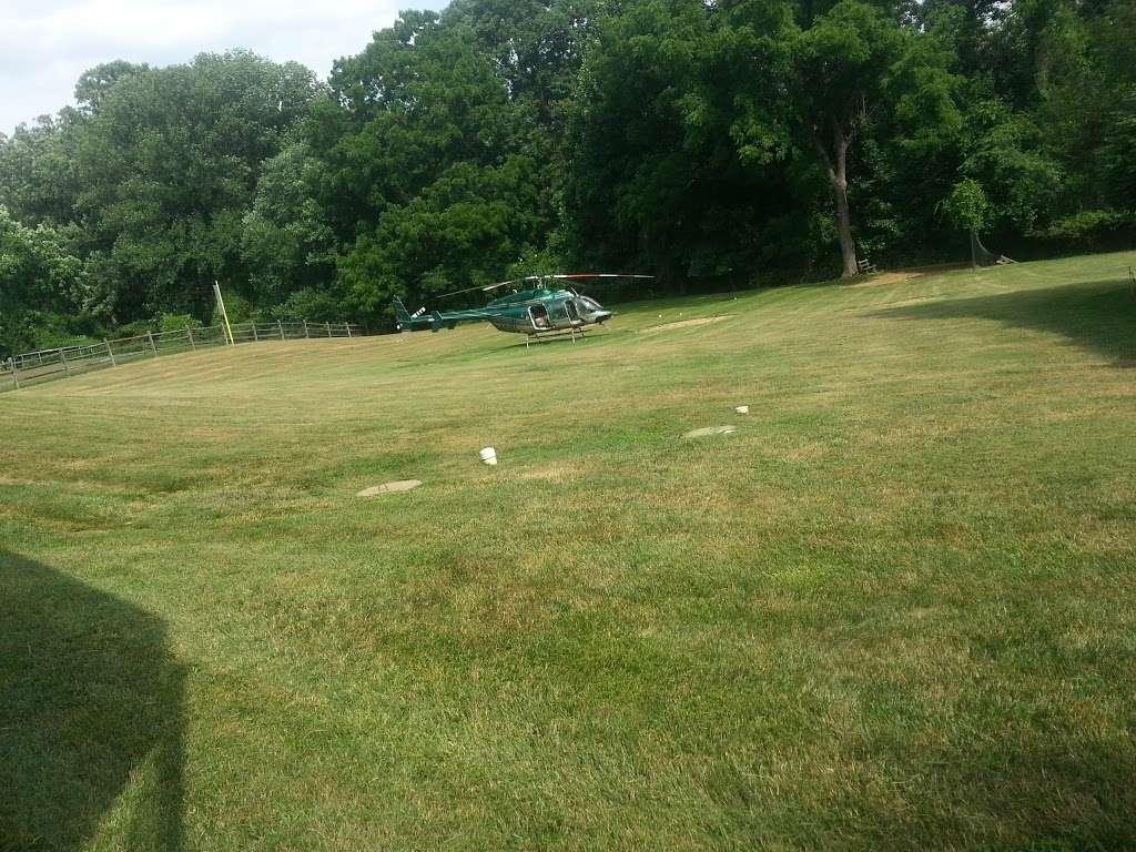 Springton Reservoir picnic pavilion - park  | Photo 1 of 3 | Address: 1071 Media Line Rd, Newtown Square, PA 19073, USA