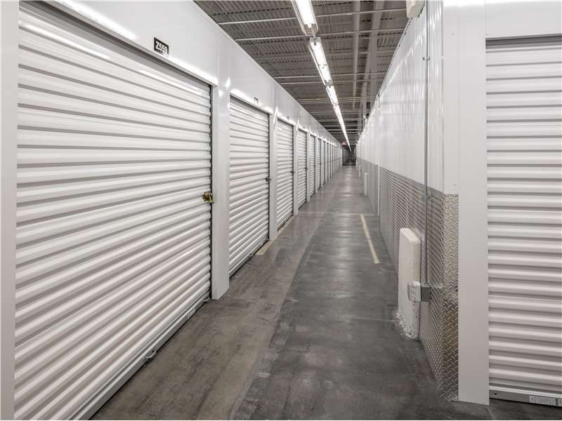 Extra Space Storage - moving company    Photo 7 of 10   Address: 8000 Telegraph Rd, Severn, MD 21144, USA   Phone: (443) 599-8161