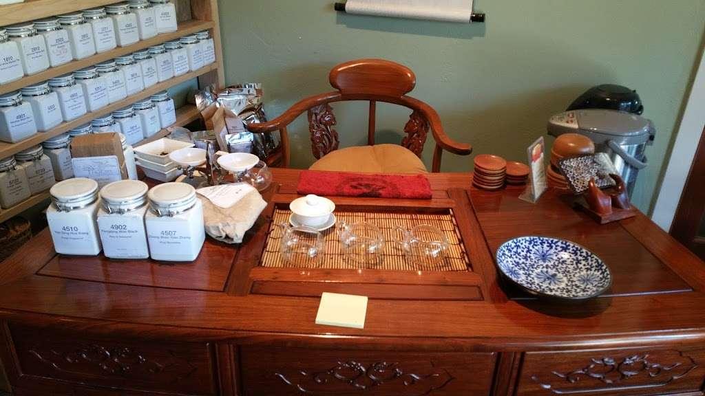 Tea Museum & The Phoenix Collection - museum  | Photo 4 of 10 | Address: 7282 Sir Francis Drake Blvd, Lagunitas, CA 94938, USA | Phone: (415) 488-9017