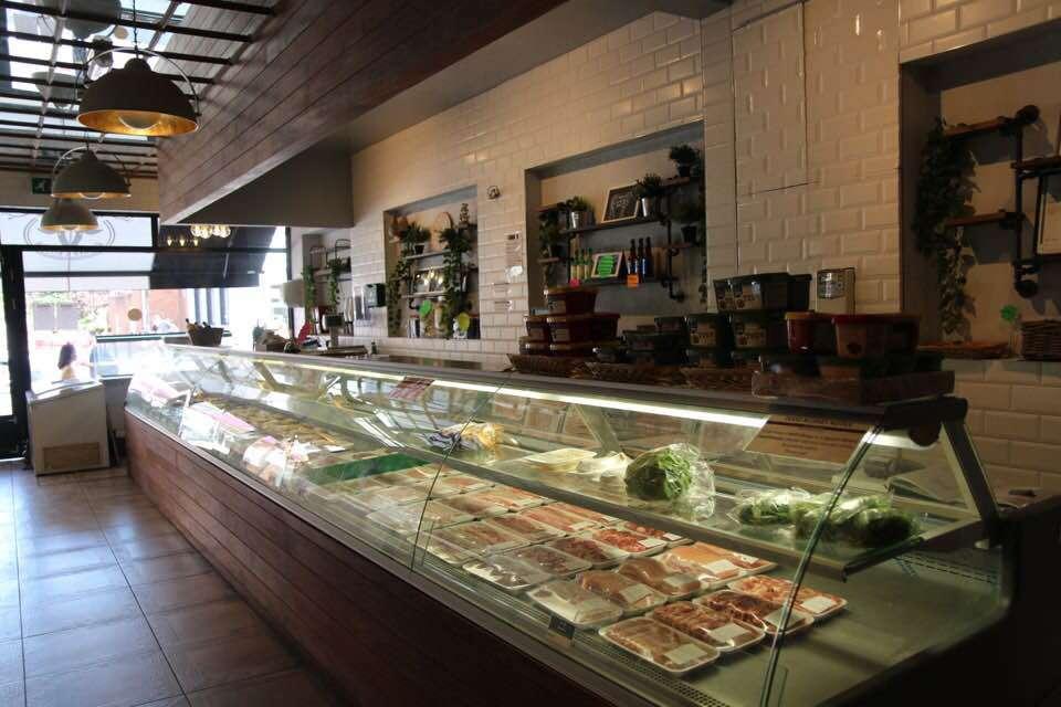 The Treestone Butchers - store  | Photo 1 of 10 | Address: 73 High St, New Malden KT3 4BT, UK | Phone: 020 8942 5756