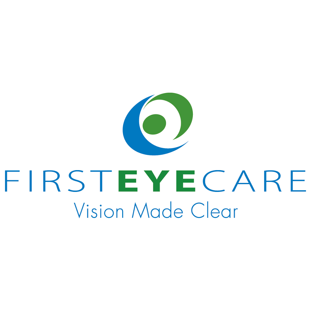 First Eye Care Park Forest - health    Photo 4 of 4   Address: 11888 Marsh Ln #414, Dallas, TX 75234, USA   Phone: (972) 241-8084