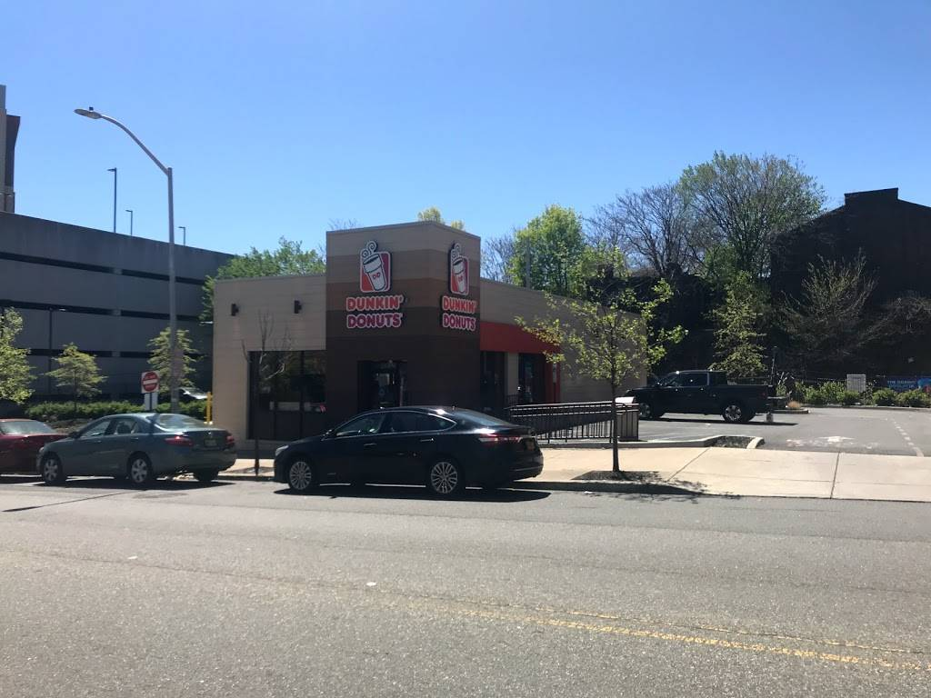 Dunkin - bakery  | Photo 7 of 9 | Address: 256 Central Ave Ste 264, Newark, NJ 07103, USA | Phone: (973) 388-7191