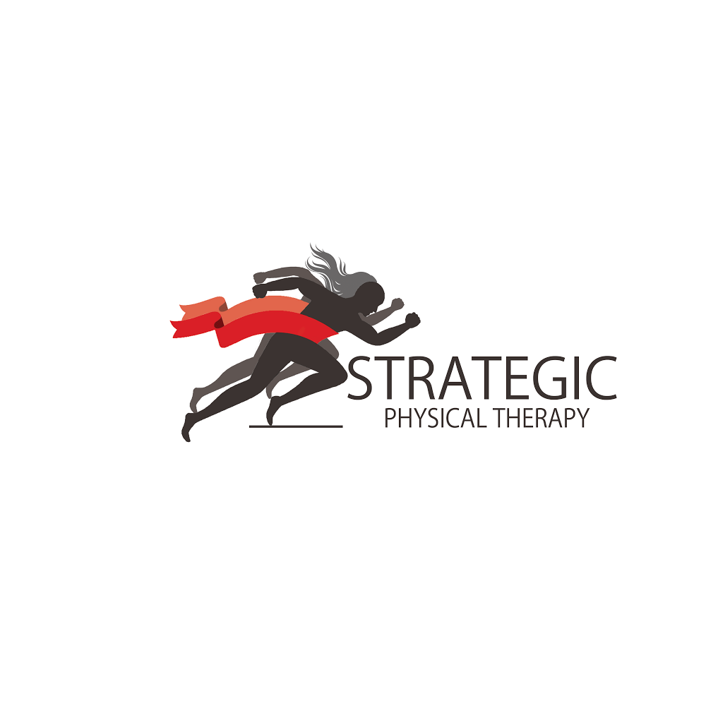 Strategic Physical Therapy PLLC - physiotherapist  | Photo 9 of 10 | Address: 249-12 Jericho Turnpike #205, Bellerose, NY 11426, USA | Phone: (516) 233-1717