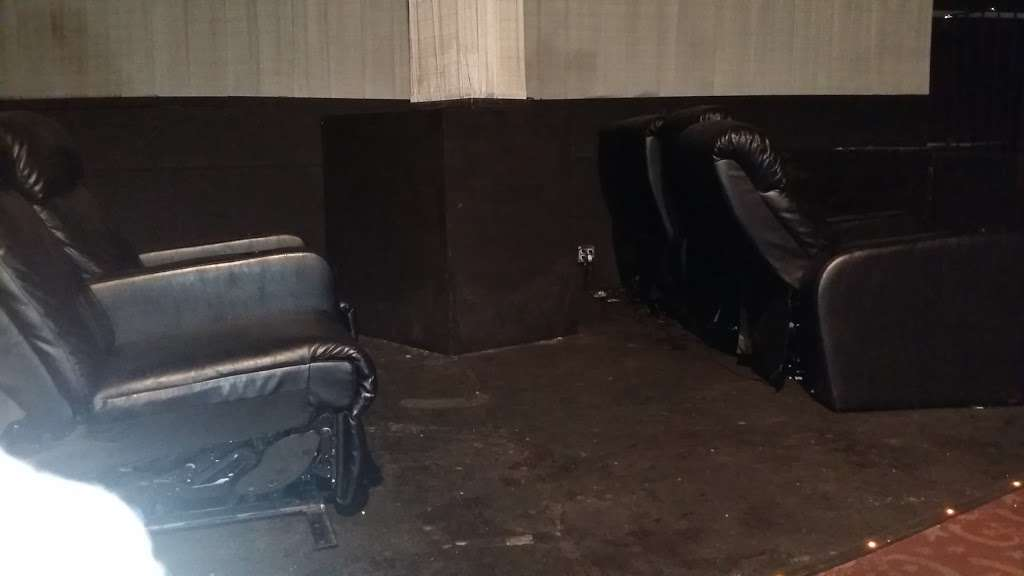 Allwood Theater in Clifton. - movie theater  | Photo 7 of 10 | Address: 96 Market St, Clifton, NJ 07012, USA | Phone: (973) 778-9774