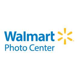 Walmart Photo Center - electronics store  | Photo 4 of 4 | Address: 2421 Monocacy Blvd, Frederick, MD 21701, USA | Phone: (301) 644-2455