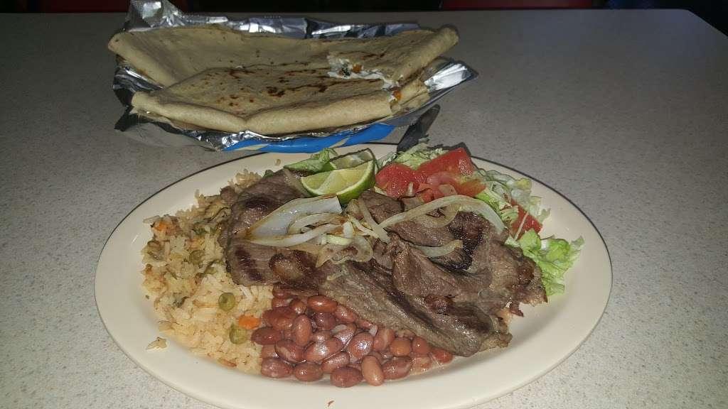 Sierra Juarez Mexican Restaurant - restaurant  | Photo 3 of 9 | Address: 8266, 930 N Main Rd, Vineland, NJ 08360, USA | Phone: (856) 500-6224