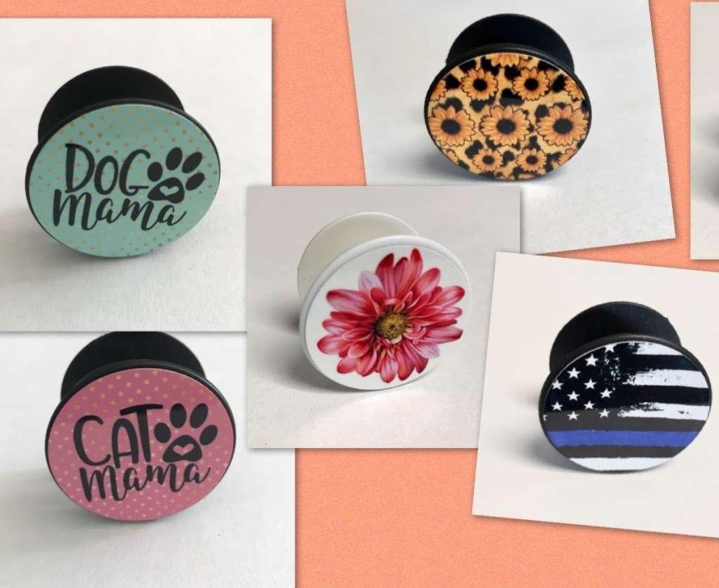 Dalisay Design - clothing store  | Photo 4 of 7 | Address: 128 Wesley Dr, Swedesboro, NJ 08085, USA | Phone: (732) 267-3759