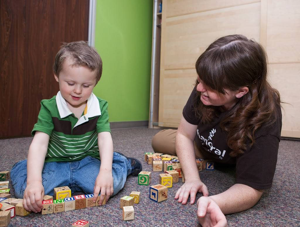 Behavioral Innovations - health    Photo 5 of 8   Address: 1012 Commercial Blvd N, Arlington, TX 76001, USA   Phone: (855) 782-7822