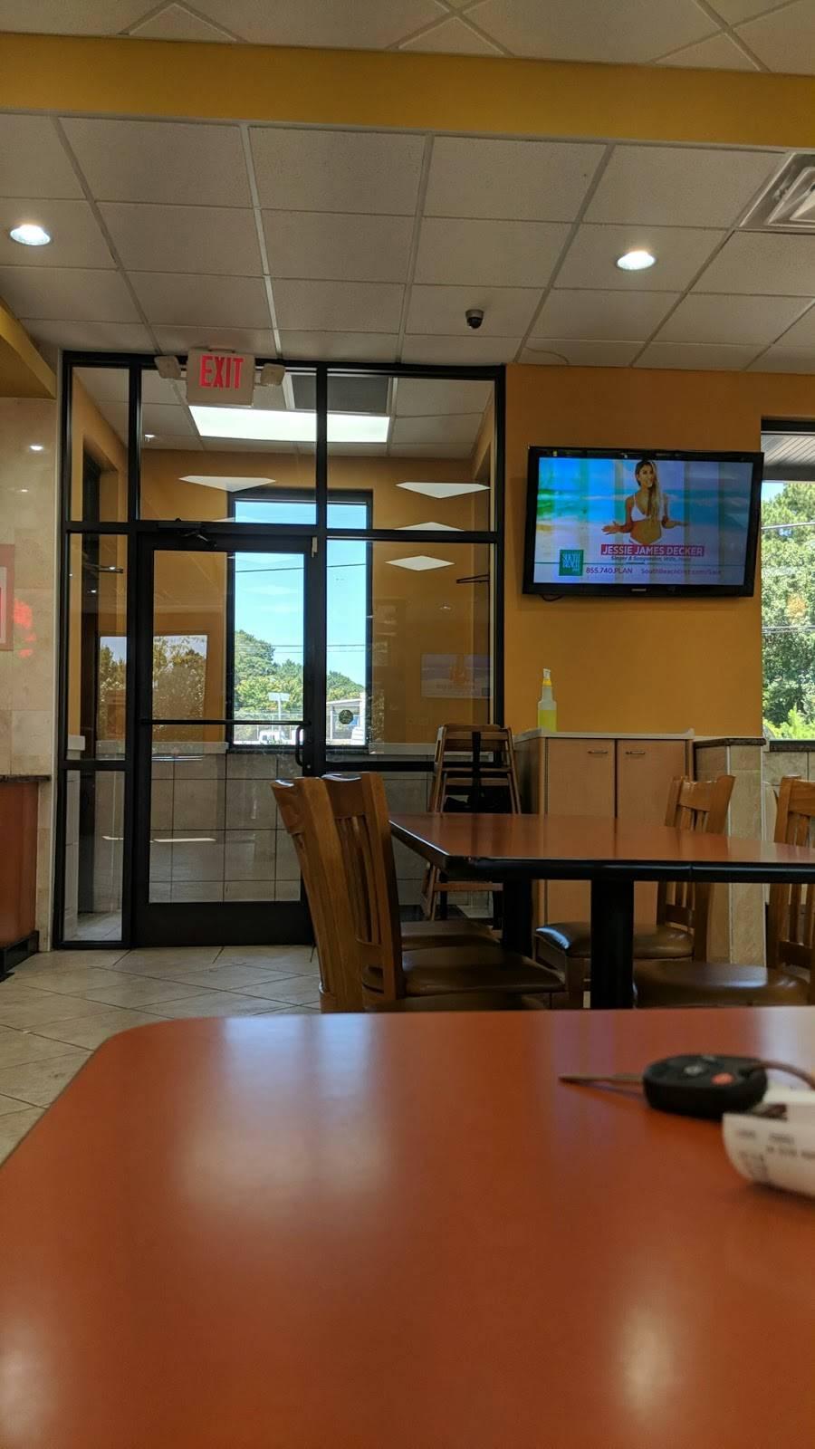 New Japan Restaurant - restaurant    Photo 8 of 10   Address: 1800 S Miami Blvd, Durham, NC 27703, USA   Phone: (919) 598-6015
