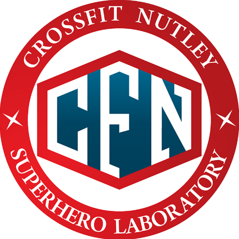 CrossFit Nutley - Superhero Laboratory LLC - gym  | Photo 2 of 2 | Address: 2 Baltimore St, Nutley, NJ 07110, USA | Phone: (973) 542-8480
