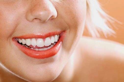 The Kargodorian Smile Design Institute - dentist  | Photo 2 of 10 | Address: 11200 Corbin Ave #100, Porter Ranch, CA 91326, USA | Phone: (818) 832-6000