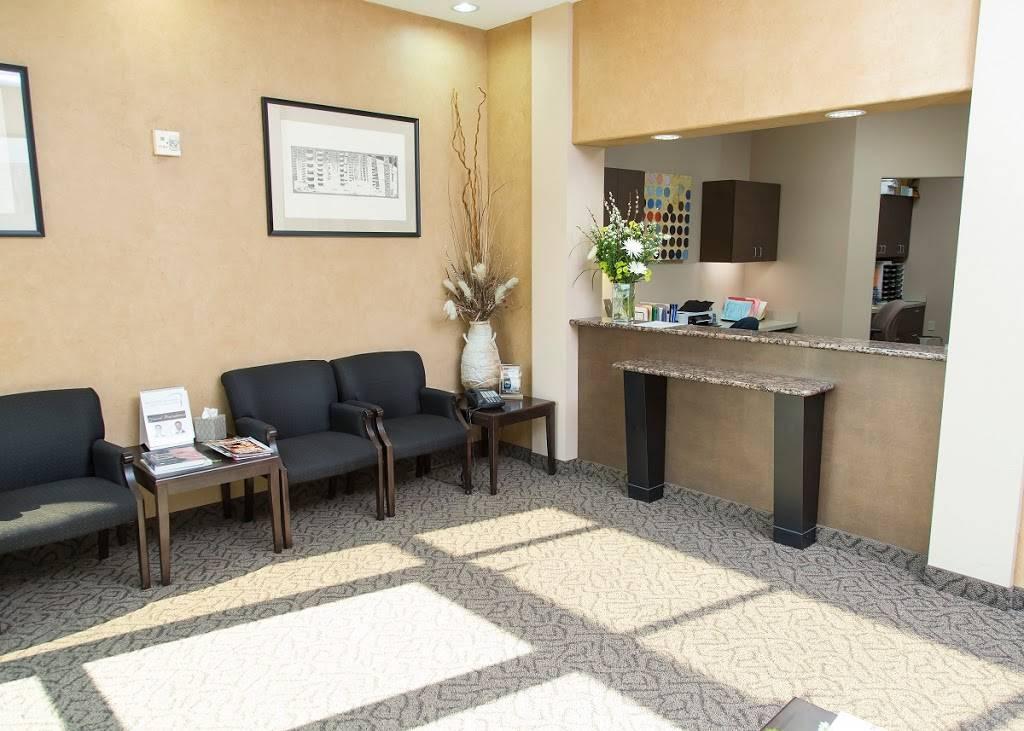 Dallas Periodontal Associates - dentist    Photo 2 of 8   Address: 8722 Greenville Ave #100, Dallas, TX 75243, USA   Phone: (469) 804-5727