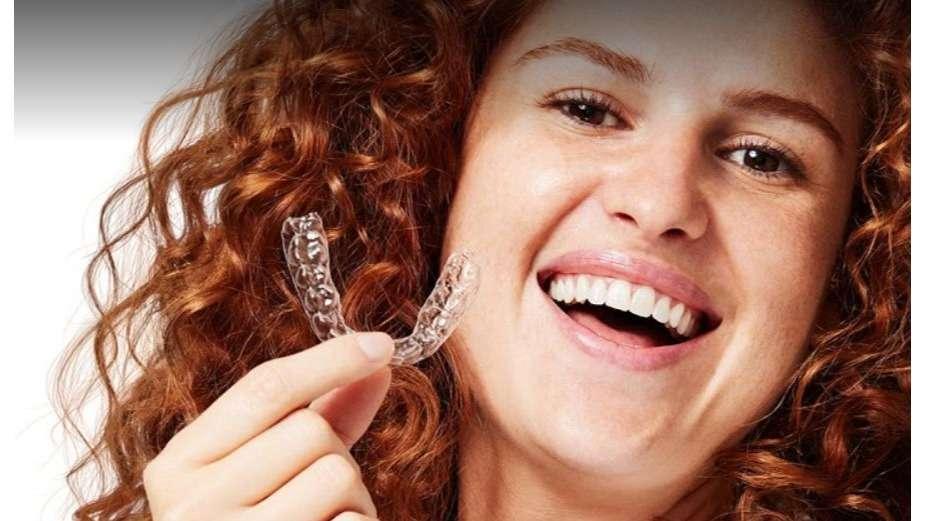 Smile Direct Club - dentist  | Photo 1 of 10 | Address: Inside CVS, 2200 Coit Rd, Plano, TX 75075, USA | Phone: (800) 688-4010
