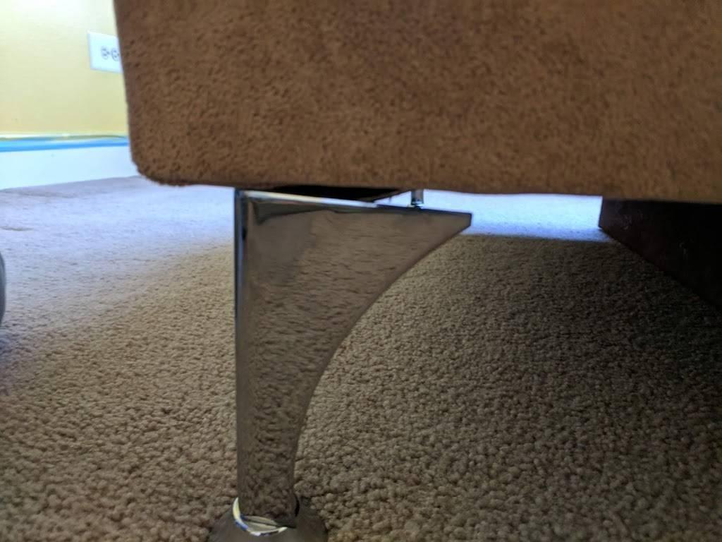Flat Rate Carpet - laundry  | Photo 6 of 6 | Address: 777 Meeker Ave, Brooklyn, NY 11222, USA | Phone: (718) 387-8100