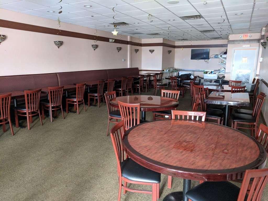 Nagog Mall - restaurant    Photo 9 of 10   Address: 508 Nagog Park, Acton, MA 01720, USA   Phone: (781) 862-9700