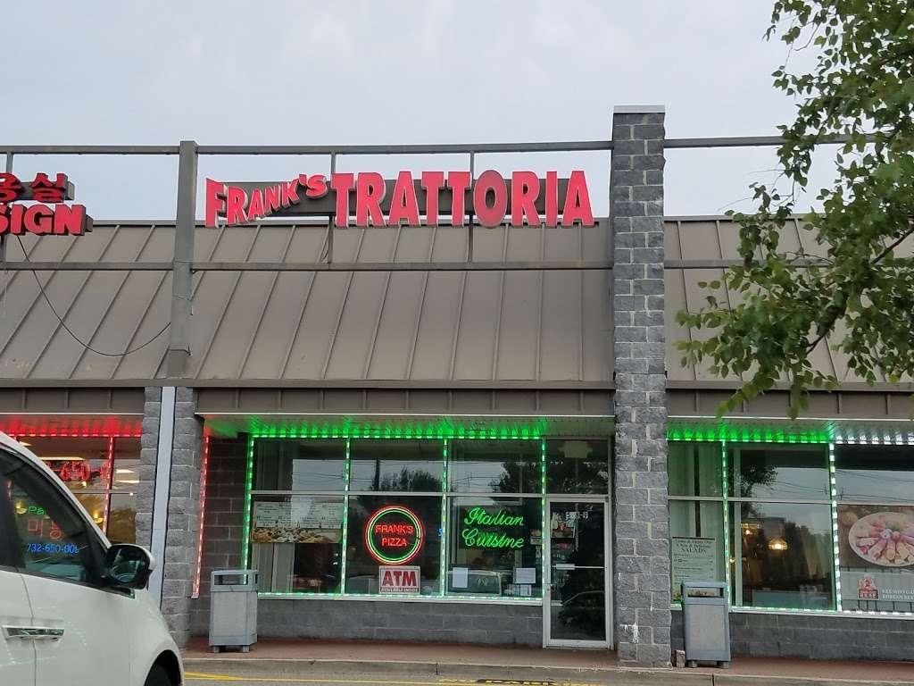 Pep Boys Auto Parts & Service - car repair  | Photo 8 of 10 | Address: 518 Old Post Rd, Edison, NJ 08817, USA | Phone: (732) 248-4404