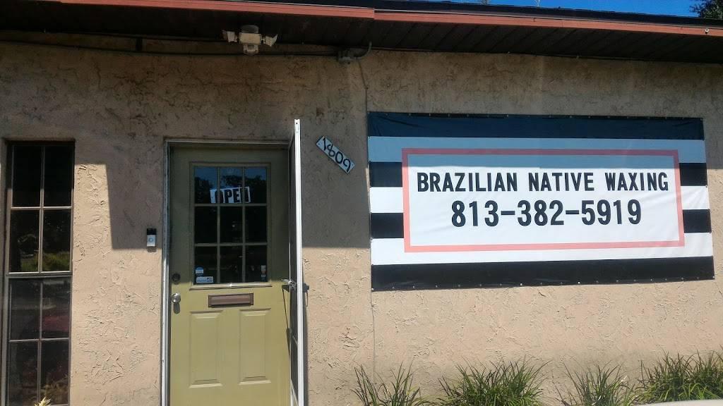 Brazilian Native Waxing - hair care  | Photo 2 of 7 | Address: 1809 Main St, Valrico, FL 33594, USA | Phone: (813) 382-5919