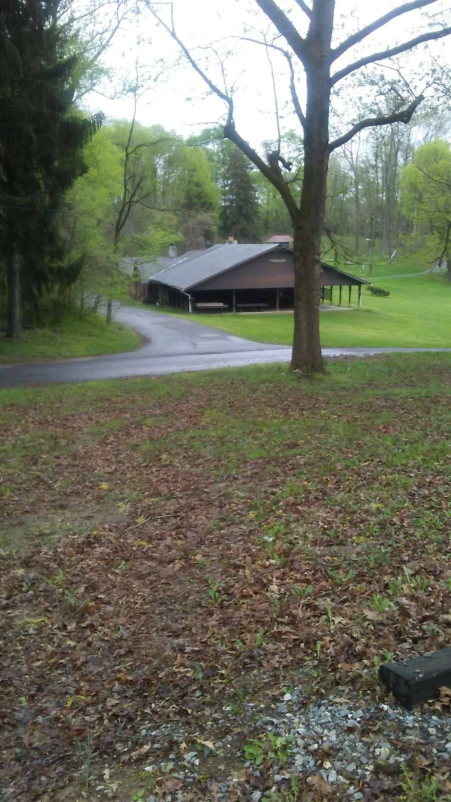 Promised Land Campground - campground    Photo 10 of 10   Address: 301 Boyscout Rd, Conestoga, PA 17516, USA   Phone: (717) 725-0169