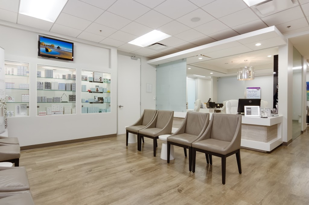 Advanced Dermatology Sugar Land - hair care  | Photo 10 of 10 | Address: 1235 Lake Pointe Pkwy #200, Sugar Land, TX 77478, USA | Phone: (281) 665-4444