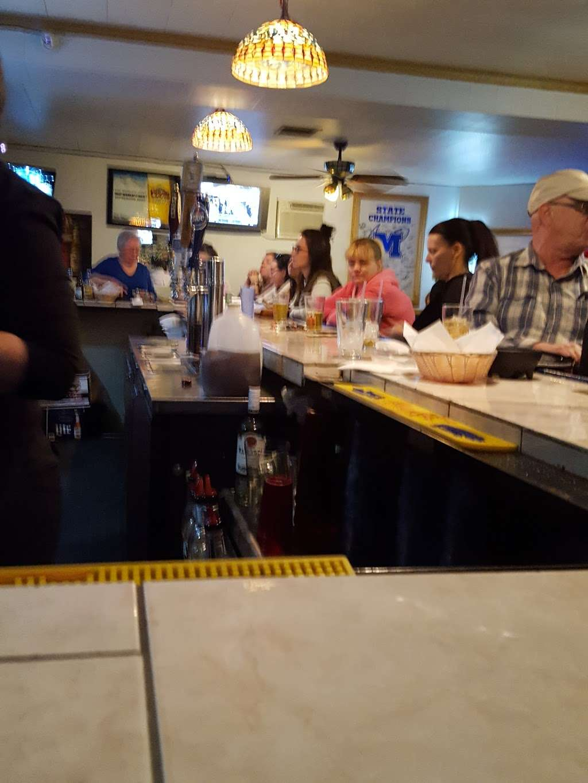 Yockos - restaurant  | Photo 5 of 7 | Address: 18 N Delaware Ave, Minersville, PA 17954, USA | Phone: (570) 544-5442