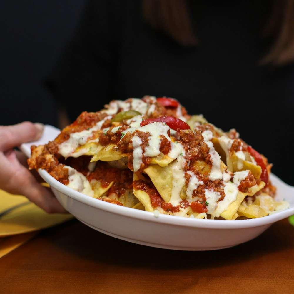 Olive Garden Italian Restaurant - meal takeaway  | Photo 2 of 10 | Address: 505 Gateway Dr, Brooklyn, NY 11239, USA | Phone: (718) 348-1071