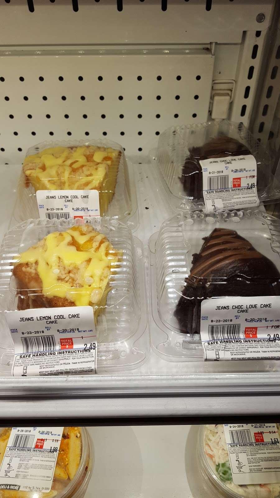 PALA FOOD MART - convenience store  | Photo 5 of 10 | Address: 11152 CA-76, Pala, CA 92059, USA | Phone: (760) 510-2262