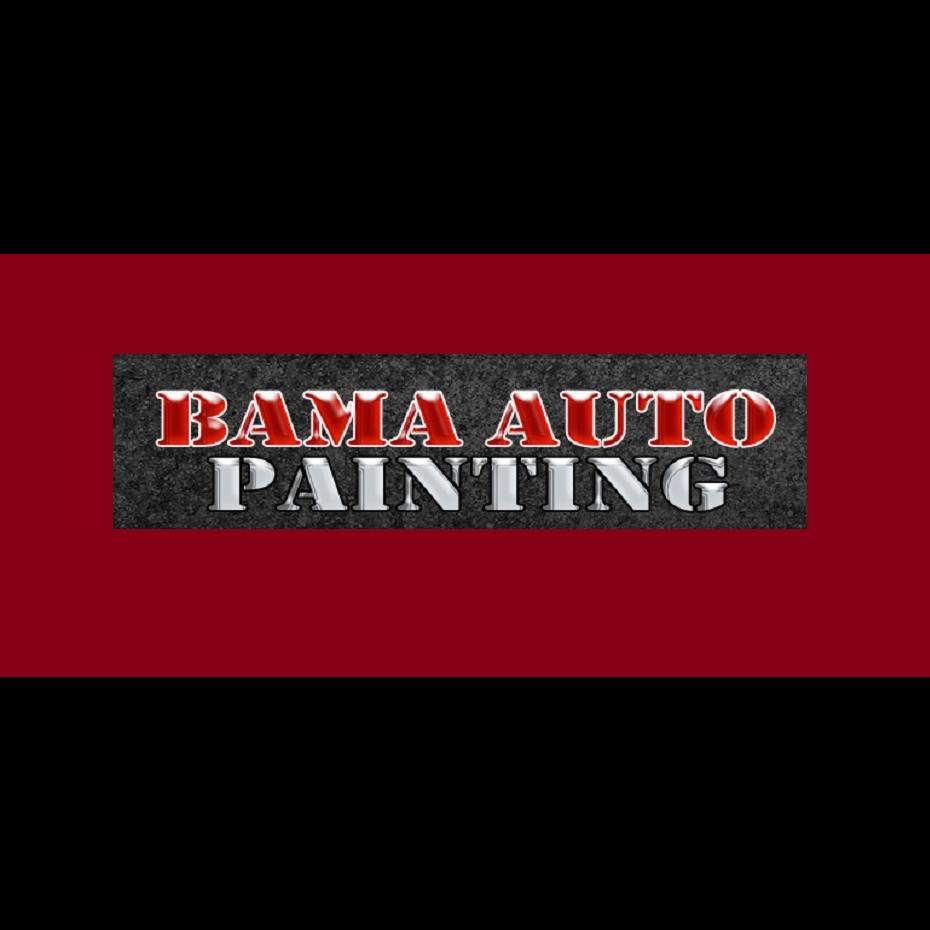 Bama Auto Painting and Auto Body - Birmingham - car repair  | Photo 2 of 2 | Address: 2901 Avenue E, Birmingham, AL 35218, USA | Phone: (205) 781-7669
